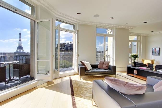 Appartement-164
