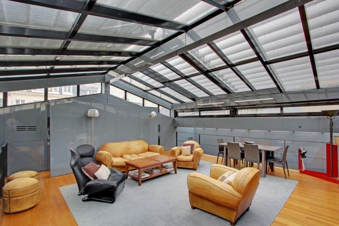 Appartement-246