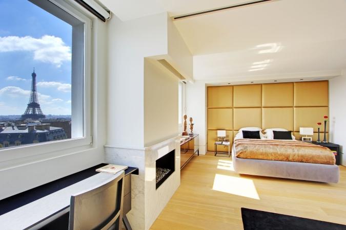 Appartement-251