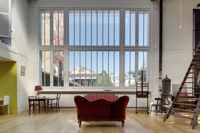 Loft_Ateliers_Duplex-14