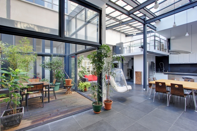 Loft_Ateliers_Duplex-18