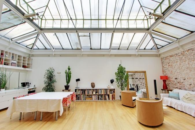 Loft_Ateliers_Duplex-36