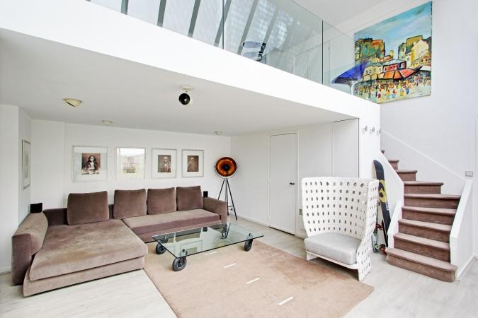 Loft_Ateliers_Duplex-4
