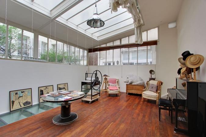 Loft_Ateliers_Duplex-45