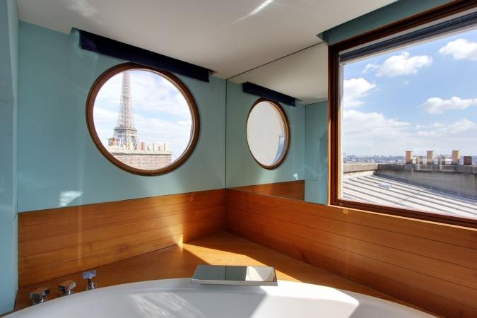Loft_Ateliers_Duplex-56