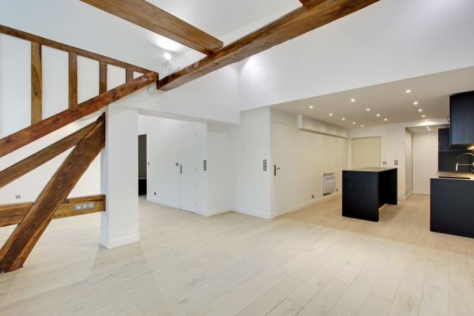 Appartement-137