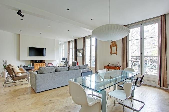 Appartement-151