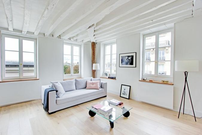 Appartement-154