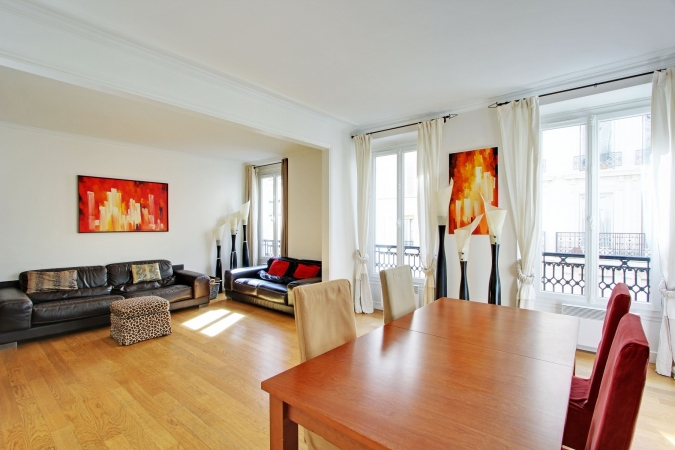 Appartement-156
