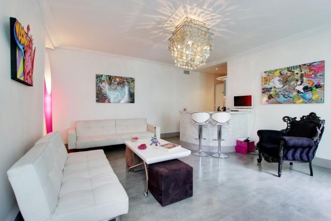 Appartement-163
