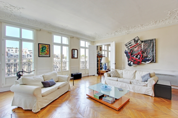 Appartement-165
