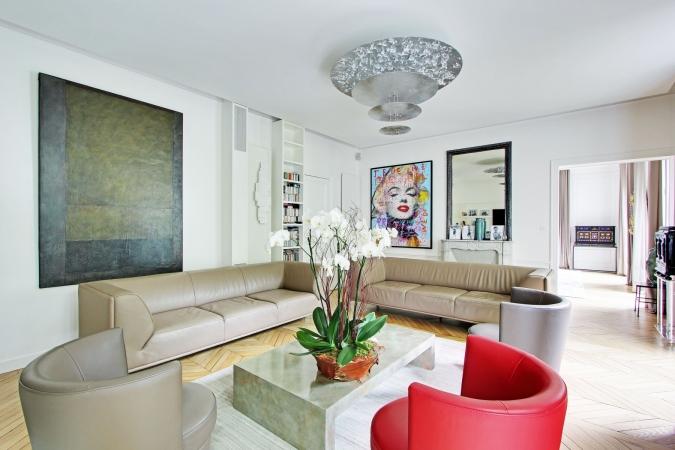 Appartement-192
