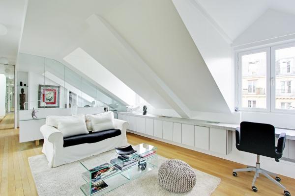 Appartement-134