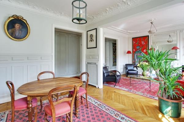 Appartement-139