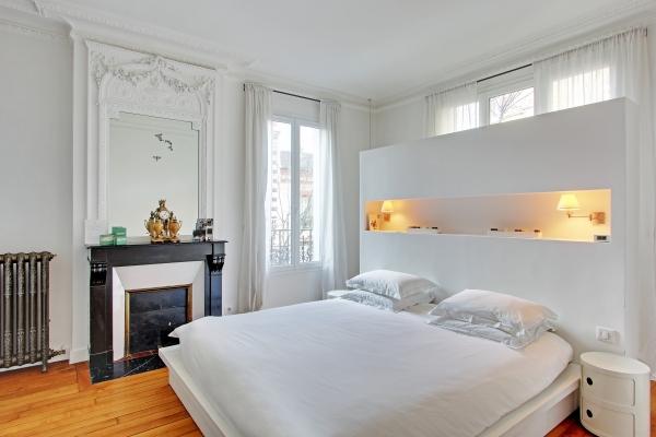 Appartement-140