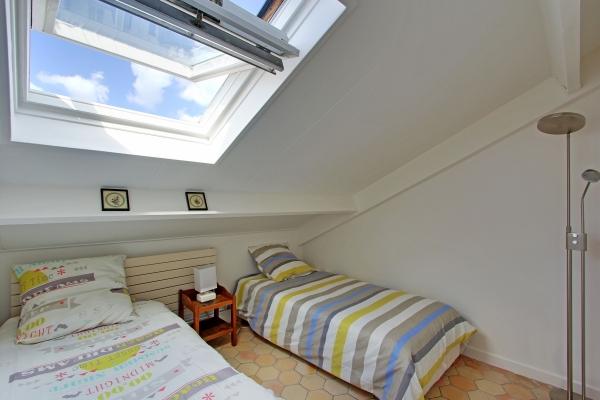 Appartement-146