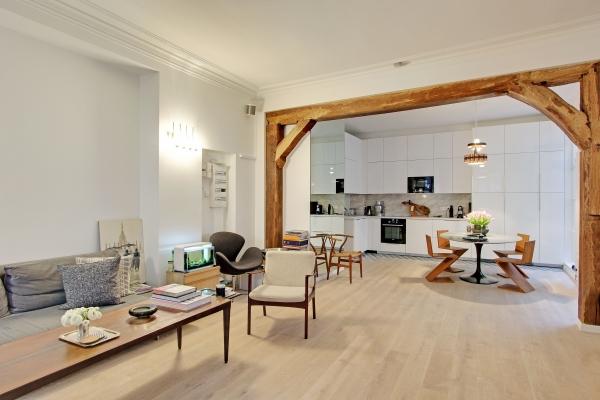 Appartement-152