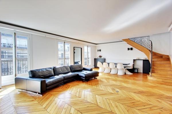 Appartement-167