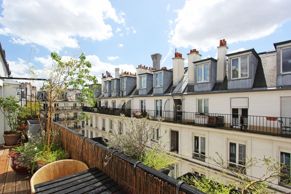 Appartement-170