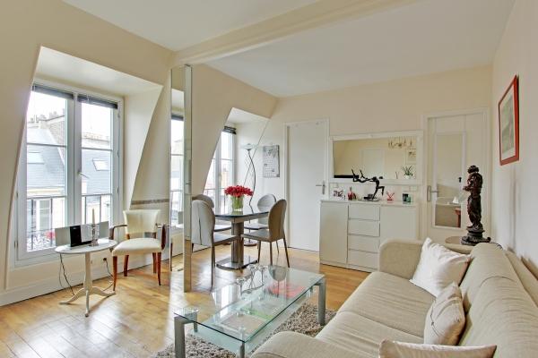 Appartement-175