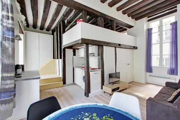 Appartement-176