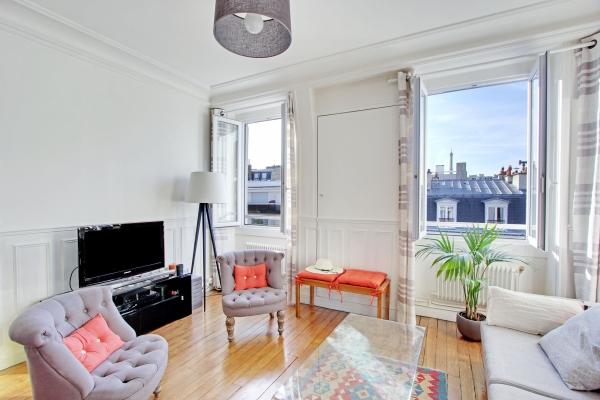 Appartement-178