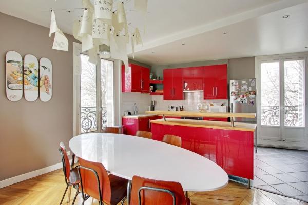 Appartement-179