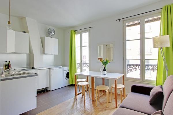 Appartement-187
