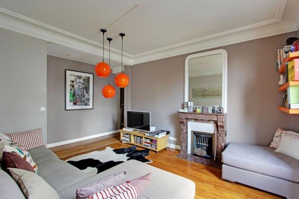 Appartement-195