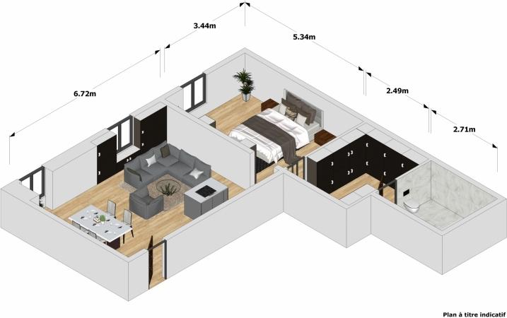 1_Plan-3D